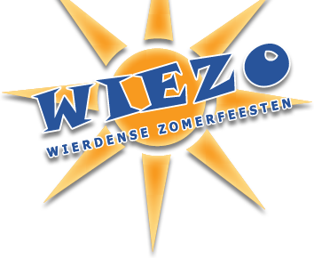 Wiezo
