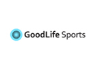 Goodlife Sports