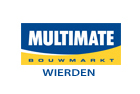 Multimate Wierden