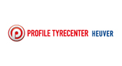 Profile Tyrecenter Heuver