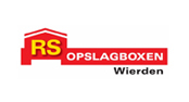RS Opslagboxen