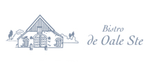 Bistro de Oale Ste