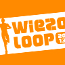 Wiezoloop